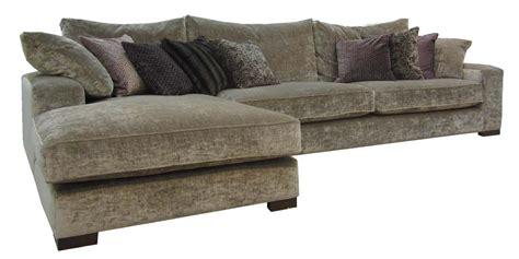 extra deep sofa uk 15 best of sofa corner units