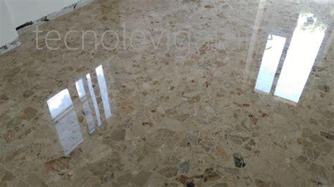 pavimenti graniglia di marmo pavimento in graniglia di marmo