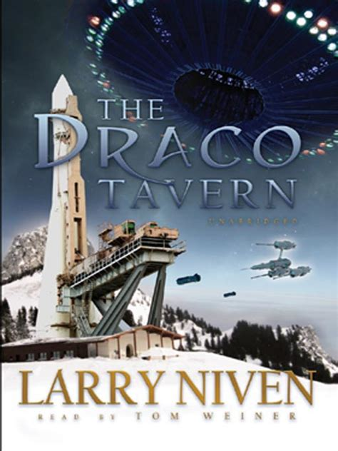 Draco Tavern 301 moved permanently