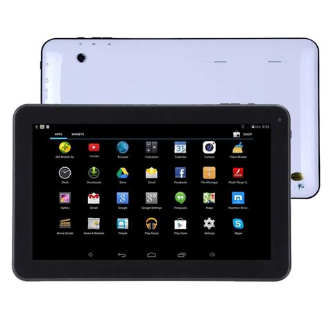 10 android tablet 10 1 inch android tablet 32gb review