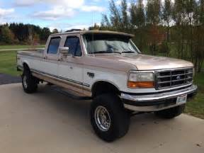 1997 Ford F350 For Sale 1997 Ford F 350 For Sale In Chardon Oh Racingjunk