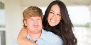 Things we can learn about marriage from chip and joanna gaines
