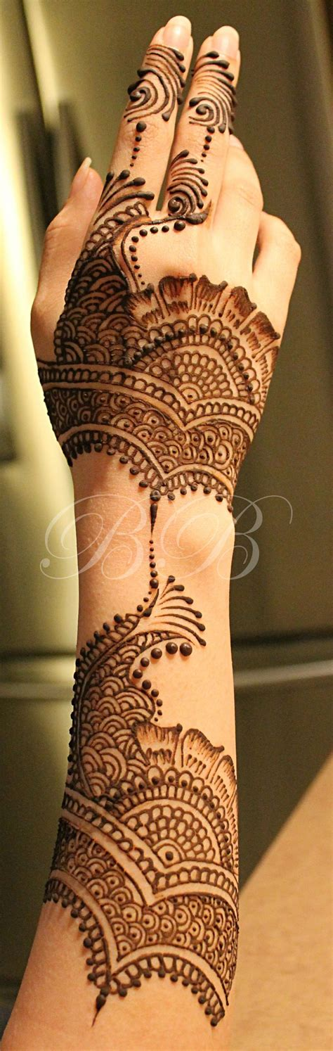 indian henna tattoo melbourne best 25 indian tattoos ideas on