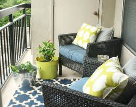 small patio ideas from one patio to another