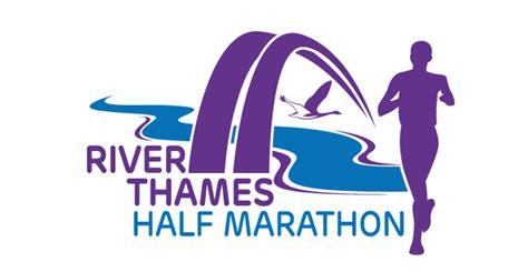 thames river half marathon river thames running half marathon drawtalent