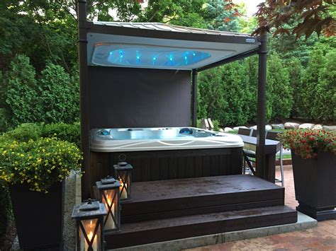 pool covers near me cj s pools spas coupons near me in chesterfield 8coupons