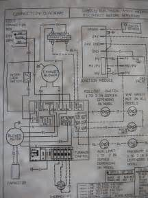 intertherm model m1mb furnace wiring diagram get free image about wiring diagram
