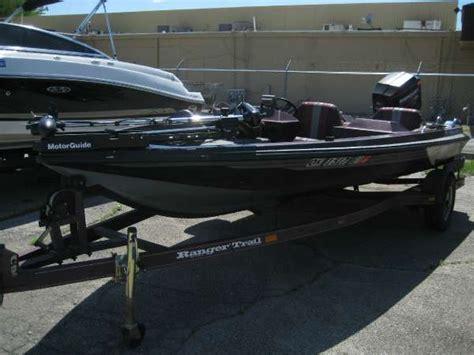 boat parts tulsa oklahoma 1996 ranger 372v tulsa oklahoma boats