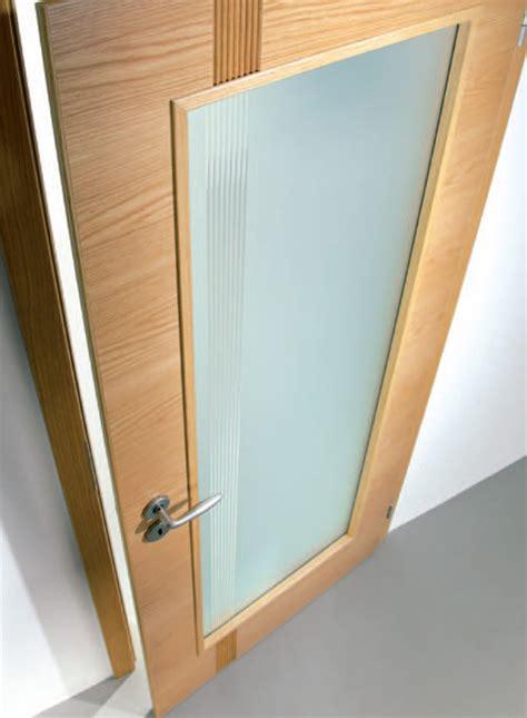 Interior Door Plans Interior Door Designs Modern Interior Doors Vancouver By Sapeli Doors Canada