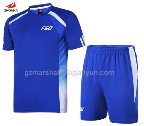design jersey com compare prices on latest football jersey online shopping