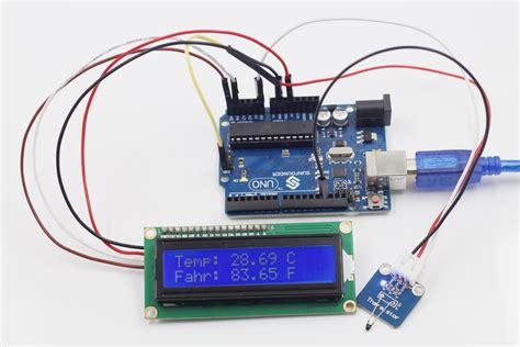 resistor rgb panas arduino resistor thermistor 28 images thermistor pcomp resourcestore make an arduino