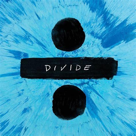 Ed Sheeran X Album Youtube | ed sheeran youtube