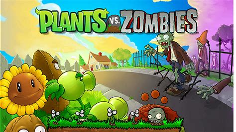 imagenes de plantas vs zombies navidad plants vs zombies descargar