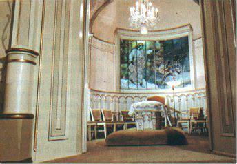 manti temple sealing room historic lds architecture salt lake temple interior