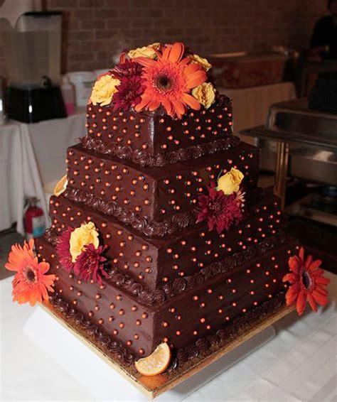 Wedding Cakes San Antonio by Heb Wedding Cakes San Antonio Wedding Cake Cake Ideas By
