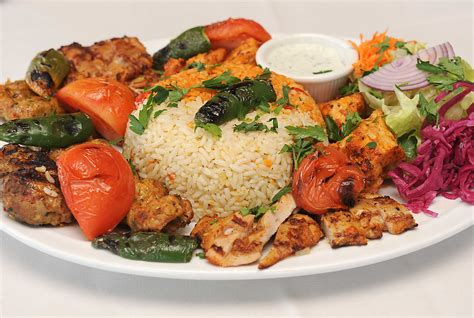 most cuisines most popular food images