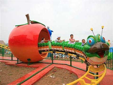 kids roller coaster backyard backyard roller coaster for sale from beston roller coaster