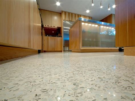 Alternative Flooring Ideas Pictures Of Alternative Flooring Surfaces Hgtv