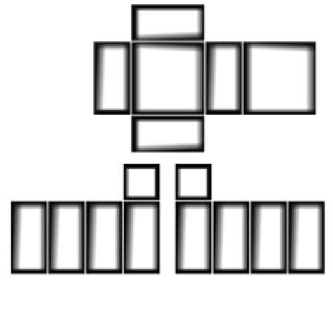 roblox shirt shading template roblox shading template related keywords roblox shading