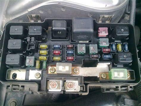 Sensor Ckp Vios 2003 2006 งานเข าคร บ ใครข บ es02 ขอความช วยเหล อด วยคร บ เป ดฝา