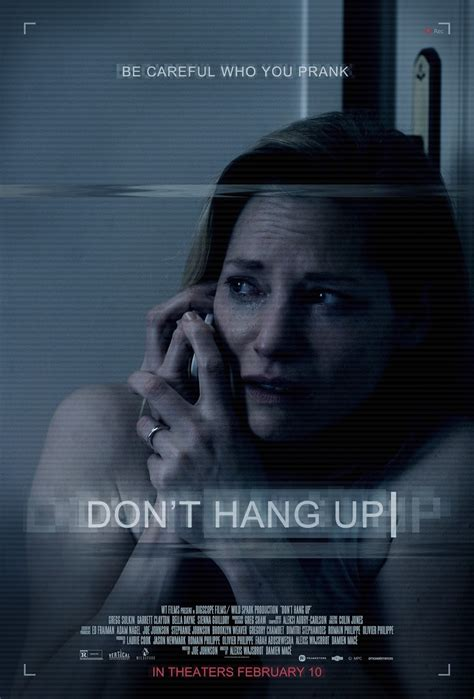 download film eksyen sub indo download film dont hang up 2017 sub indo download film
