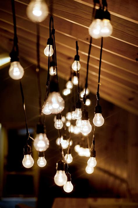Rustic Interior Lighting by Rustic Interior Lighting Home Design
