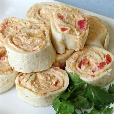 appetizers chicken tex mex chicken rollups make appetizers written