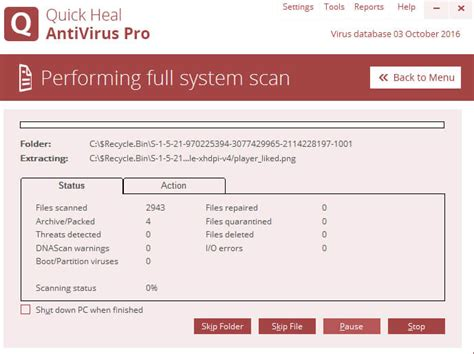 free full version of antivirus for windows 10 download quick heal antivirus for windows 8 32bit