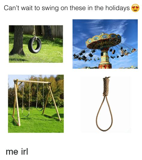 meat swing search meat swing memes on me me
