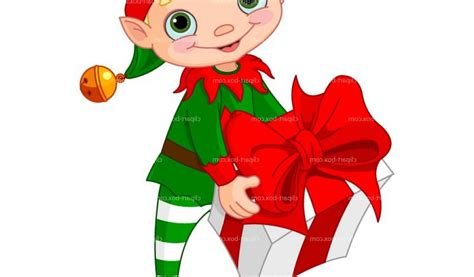 clipart natale free clip many interesting cliparts