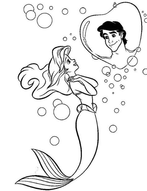 elsa mermaid coloring page free coloring pages of elsa as a mermaid