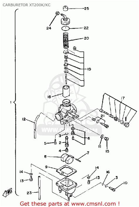 yamaha gt80 wiring diagram yamaha rz350 wiring diagram