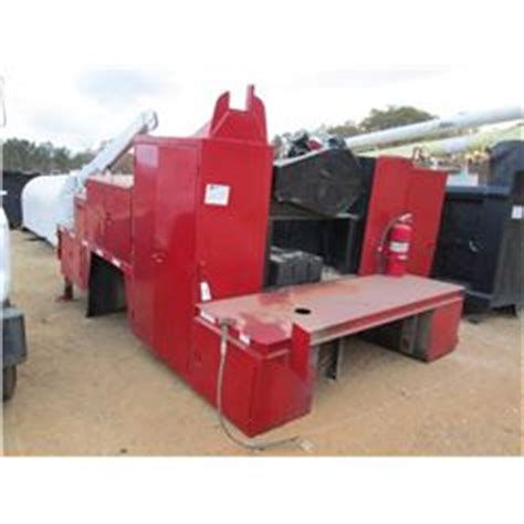truck bed air compressor trucks construction forestry ag montgomery alabama forestry farm page 2 of