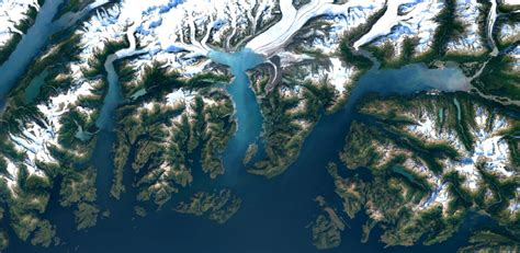 satellite map images maps and earth gain high resolution imagery from