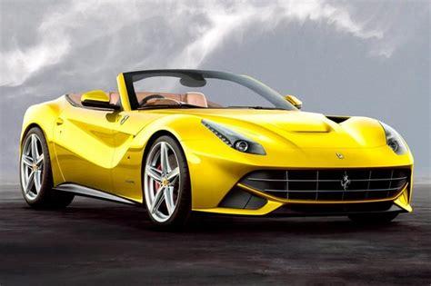 8 Ferrari F12 Berlinetta by 2015 Ferrari F12 Berlinetta 8 Cool Hd Wallpaper