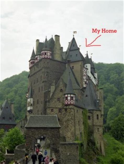 small houses that look like castles 301 moved permanently