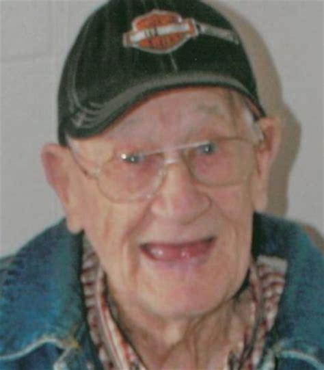 gilbert forster obituary
