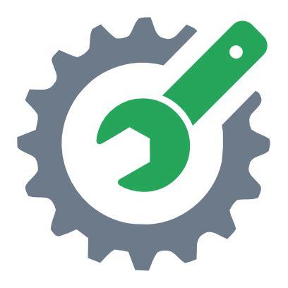 tool logo pics welcome bike tech tools