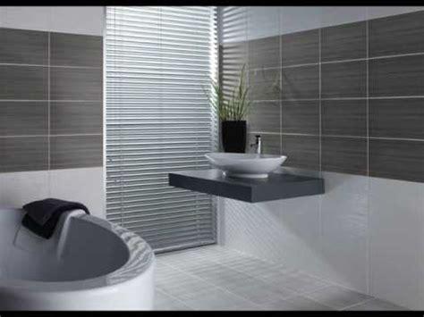 tiles  small bathroom walls ideas youtube