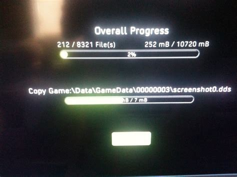 format xbox 360 new xbox 360 format disc can carry up to 10gb of data