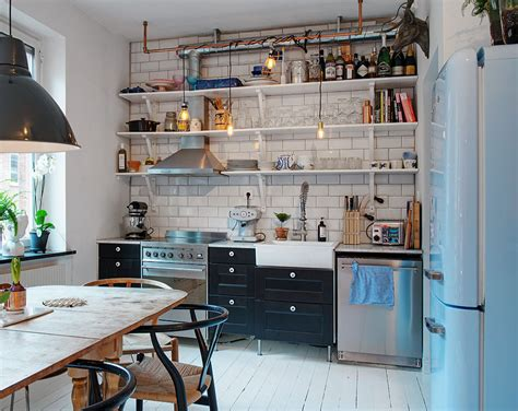 50 best small kitchen ideas 50 best small kitchen ideas and designs for 2018