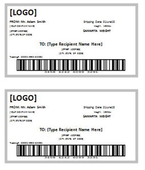 return address label template shatterlioninfo