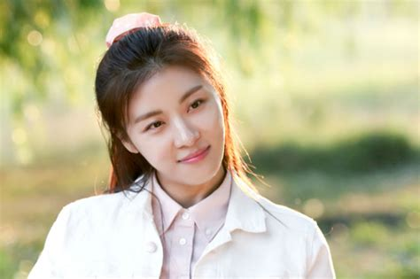korea cutest actress 5 korean actresses who look nothing like their age one