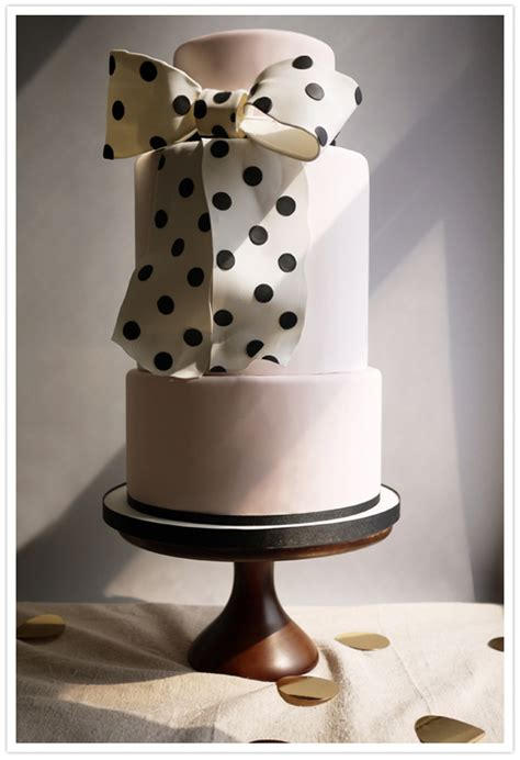 Moderne Torten by Modern Wedding Cakes Wedding Inspiration 100 Layer Cake