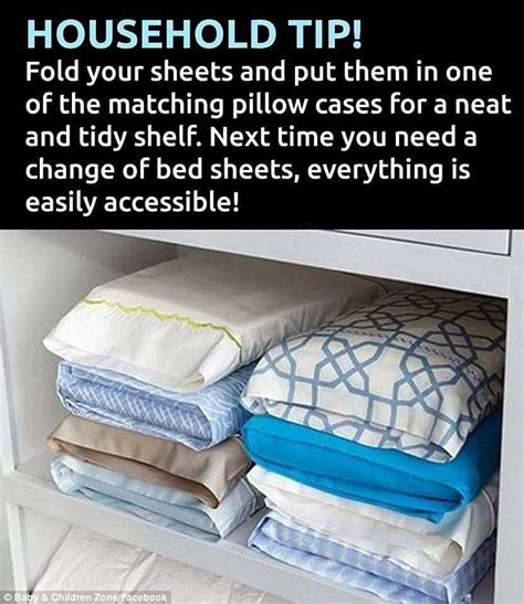 how to keep sheets on the bed the ingenious parenting hacks that will make your life