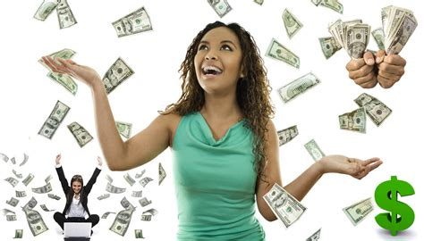 Teenagers Make Money Online - guide to making money online for beginners part 1 online earn savvy