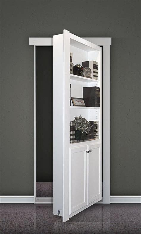 1000 ideas about hidden door bookcase on pinterest 1000 ideas about hidden door bookcase on pinterest