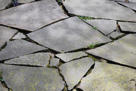 types of landscape rock slideshow
