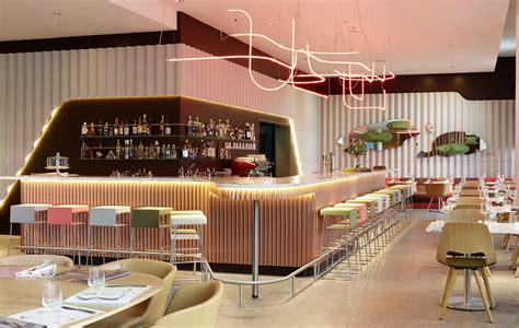 design cafe zürich global inspirations design gastro design retro design