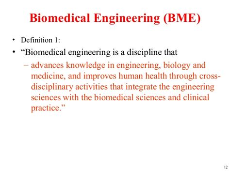 Biomedical Engineering Duties by 28 Biomedical Engineering Duties 12 Biomedical Exiucu Biz